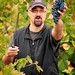 Ryan Opaz harvesting at Quevedo by thirstforwine