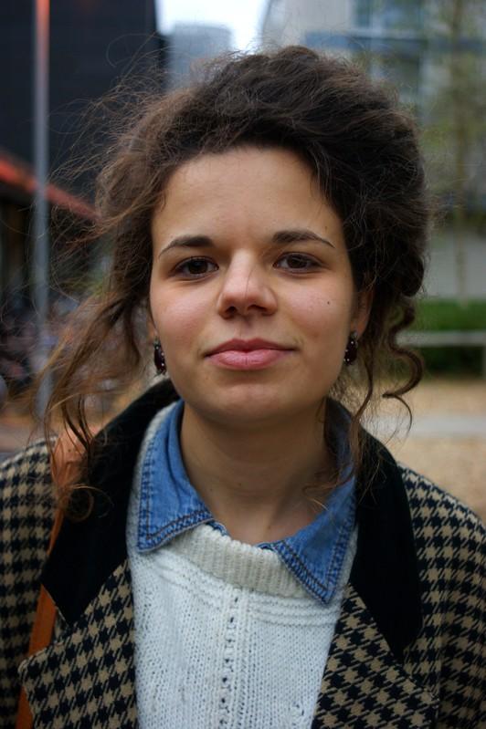 (28-11-2012) Tsveta