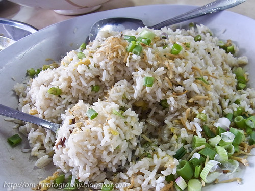 fried rice R0019904 copy