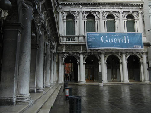 DSCN1293 _ Piazza di San Marco, Venezia, 13 October