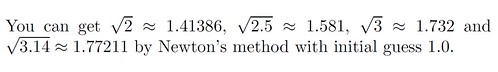 newtonmethod-output