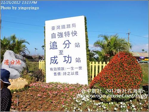 台中新社_2012新社花海節20121125_R0010549