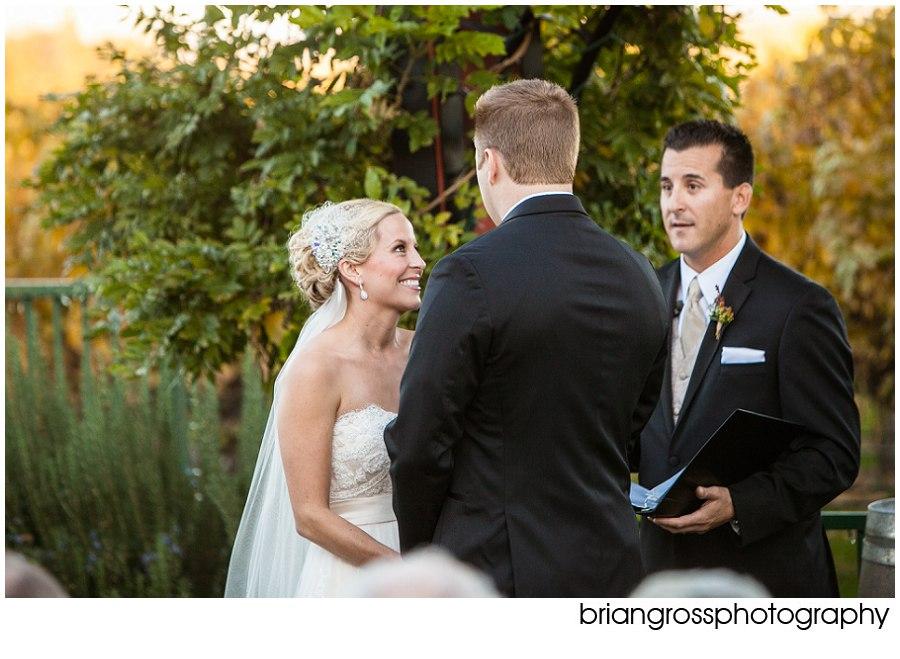 Jori_Justin_Palm_Event_Center_Wedding_BrianGrossPhotography-243_WEB