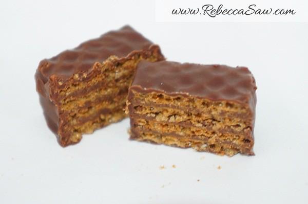 ROYCE Chocolate-022