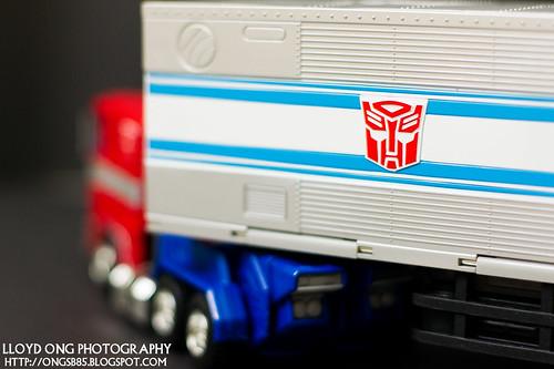 Autobots