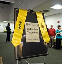 induction_web
