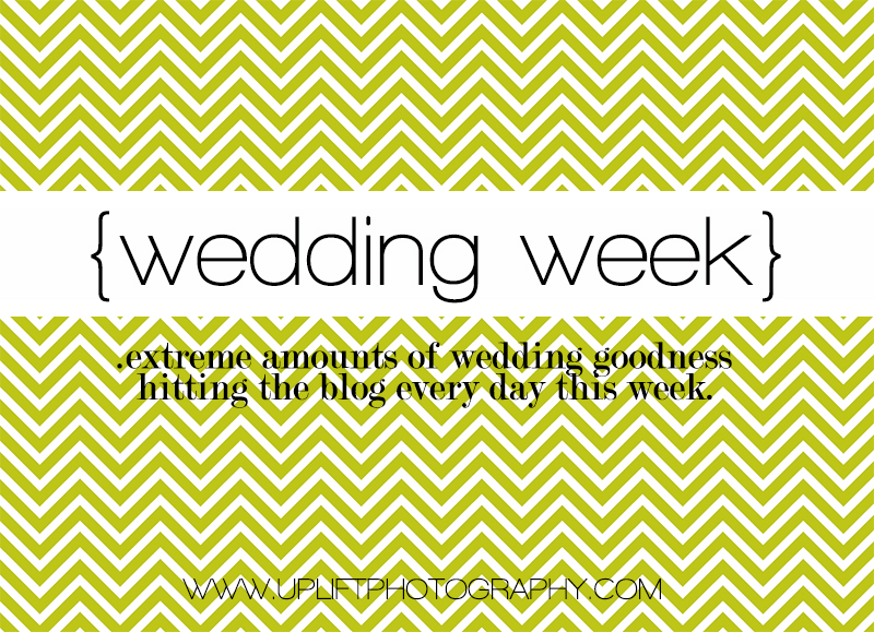 weddingweek_small
