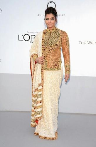 Aishwarya rai - 2012 Pic 3