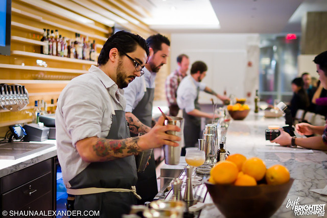 Range.FirstLook.3Dec2012.BryanVoltaggio-0751
