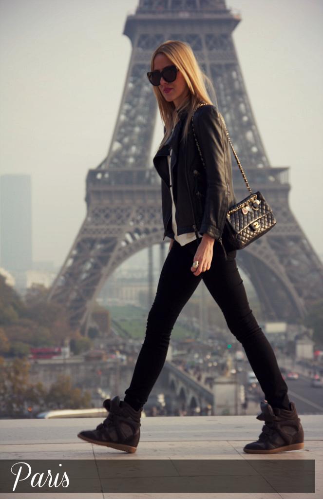 Stylelover_ParisI
