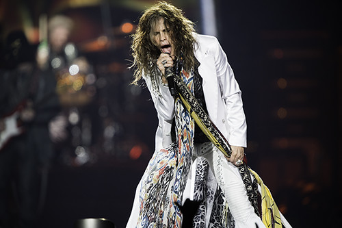 aerosmith-staples_center_ACY3075
