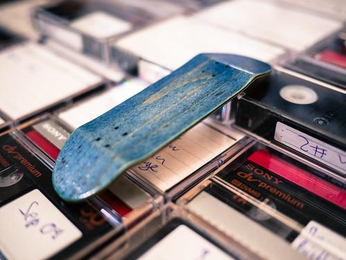 8245313474 ffd8da43c0 Product Blog: Yellowood   Blue z3