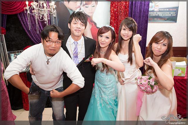 20121125_blog_242