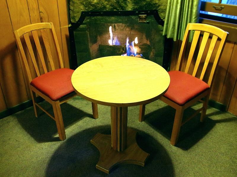 IMG_9944 Bryce Canyon Lodge