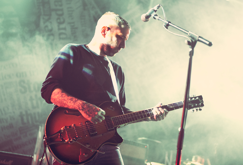 Alexisonfire_20121203_0316