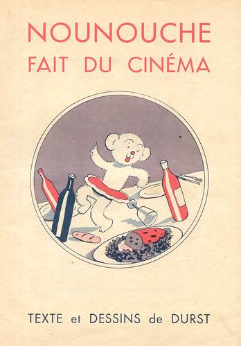 nounouche ciné p1