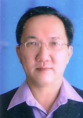 headmaster lee