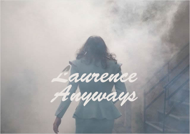 Laurence-Anyways_BO