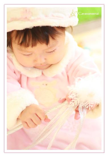 赤ちゃん写真 ベビーフォト 子供写真 キッズフォト 家族写真 瀬戸市 尾張旭市 春日井市 長久手市 名古屋市 出張撮影