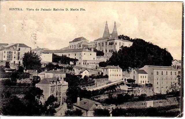 palaciodeSintra2