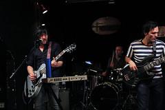 At Sea Live 03