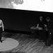Jack Abbott Introduces the Monarch School   TEDxSanDiego 2012