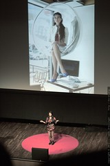 Ariel Garten   Thought controlled Computing is Here …