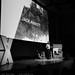 Jack Abbott   Opening Remarks   TEDxSanDiego 2012