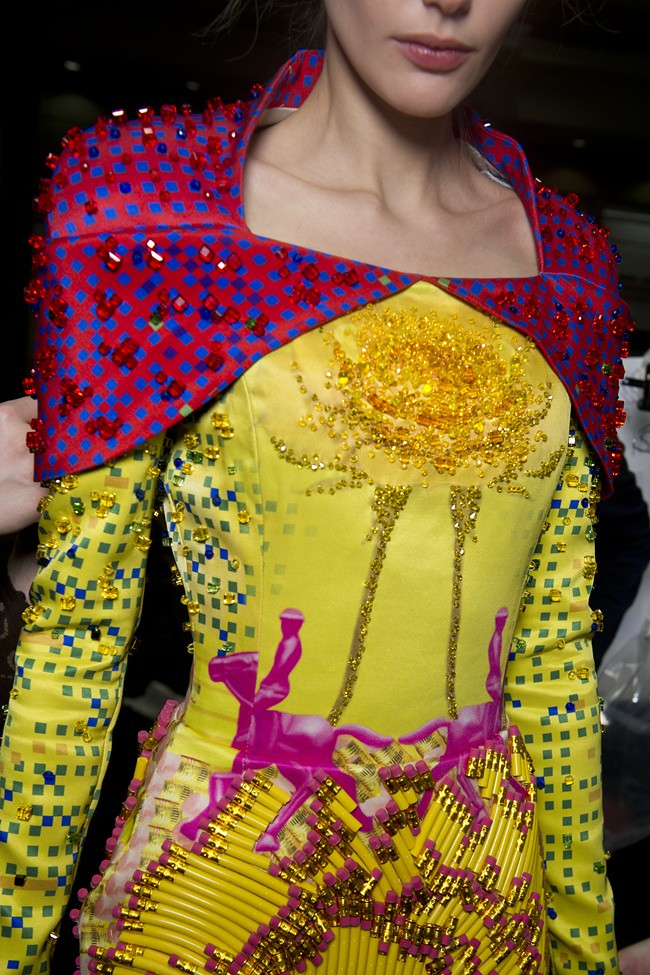 9 Mary_Katrantzou_AW12_Backstage_Look15a_Photographer_Jason _Lloyd-Evans