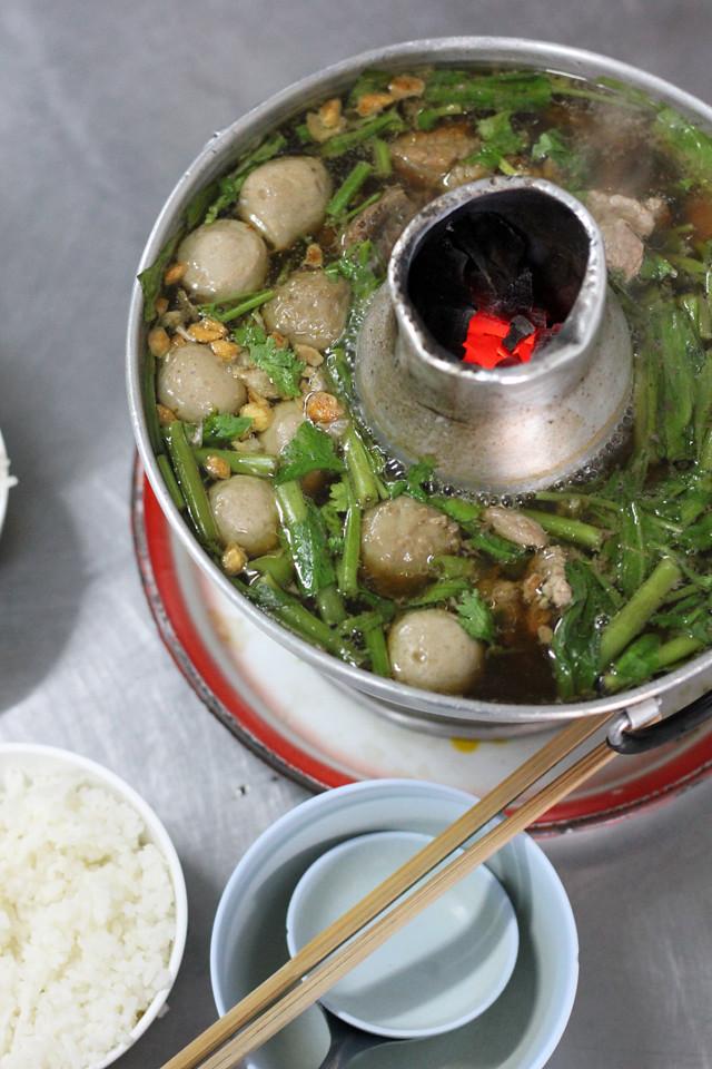 8260992490 554737f018 b Top 10 Bangkok Thai Restaurants of 2012