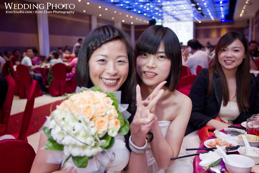 2012.10.27 Wedding-165