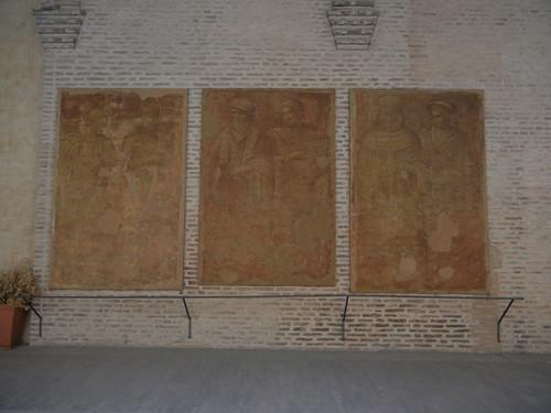 DSCN4278 _ Castello Estense, Ferrara, 17 October