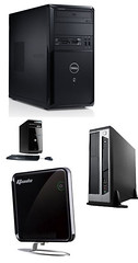 desktop computer, electronic device, personal computer, multimedia, computer case, computer hardware,