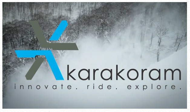 Karakoram-Video-Screen-Shot