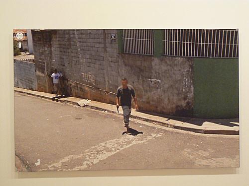Jon rafman 5.jpg