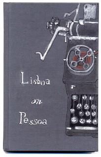 Lisboa on Pessoa
