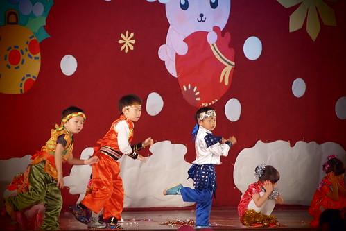 2012聖誕嘉年華