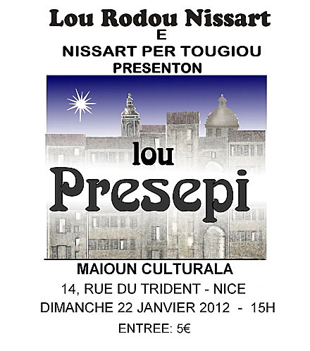 presepi_nissart_per_tougiou-theatre