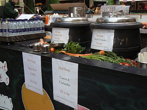 Borough market 11.jpg
