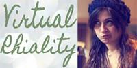 virtual-rhiality