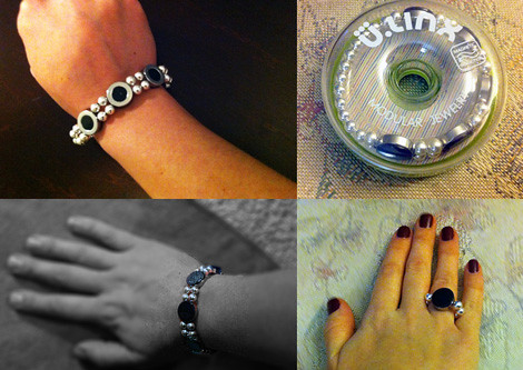 ulinx-bracelet-collage