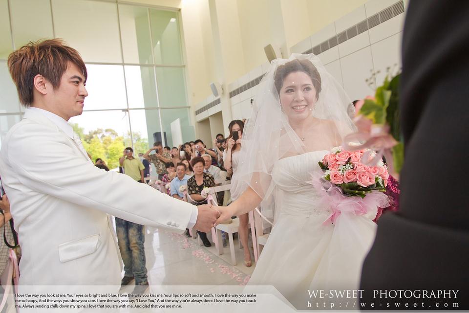 喜恩婚禮記錄-053.jpg