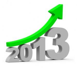 Predicciones-web-SEO-2013