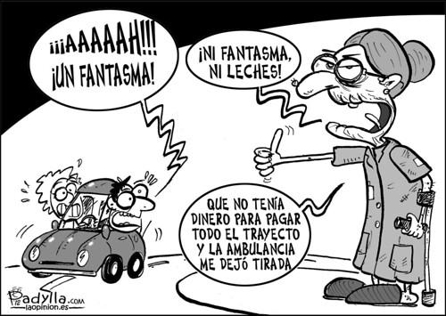 Padylla_2012_12_15_Fantasma