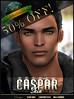 Nivaro Sale Sessions 50% Off Casper Skin
