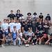 2016 Team Alberta Midget