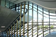 Montpellier - Pierresvives