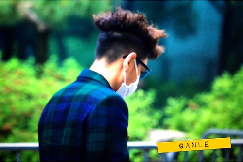 BB music bank KBS 2015-05-15 TOP by ganle 03