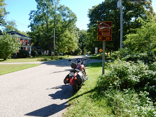 09-02-2016 Ride Rustic Road R23