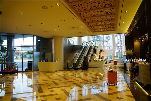 韓國住宿THE MVL HOTEL 003
